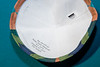 181027NolanAFamilyCelebrationLRM-0560