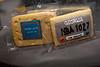 181027NolanAlexanderCelebrationLRM-1190