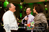 111119ZachLCelebration-0344