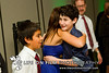 111119ZachLCelebration-0426
