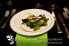 111119ZachLCelebration-0064