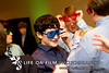 111119ZachLCelebration-0076