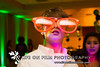 111119ZachLCelebration-0077