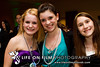 111119ZachLCelebration-0421