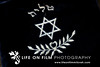 111119ZachLCelebration-0063