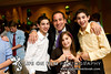 111119ZachLCelebration-0265