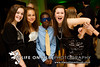 111119ZachLCelebration-0078