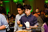 111119ZachLCelebration-0182