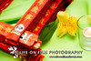 111119ZachLCelebration-0074