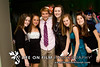 111119ZachLCelebration-0079