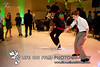 111119ZachLCelebration-0061