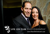 111119ZachLCelebration-0067