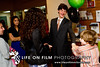 111119ZachLCelebration-0066