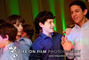 111119ZachLCelebration-0062