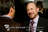 111119ZachLCelebration-0068
