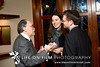 111119ZachLCelebration-0065