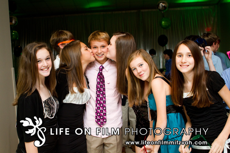111119ZachLCelebration-0080