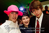 111119ZachLCelebration-0444