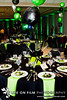 111119ZachLCelebration-0071