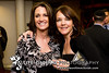 111119ZachLCelebration-0070