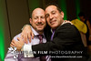 111119ZachLCelebration-0441