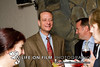 111119ZachLCelebration-0069
