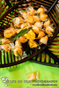 111119ZachLCelebration-0073