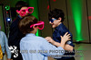 111119ZachLCelebration-0075