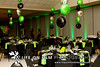 111119ZachLCelebration-0072