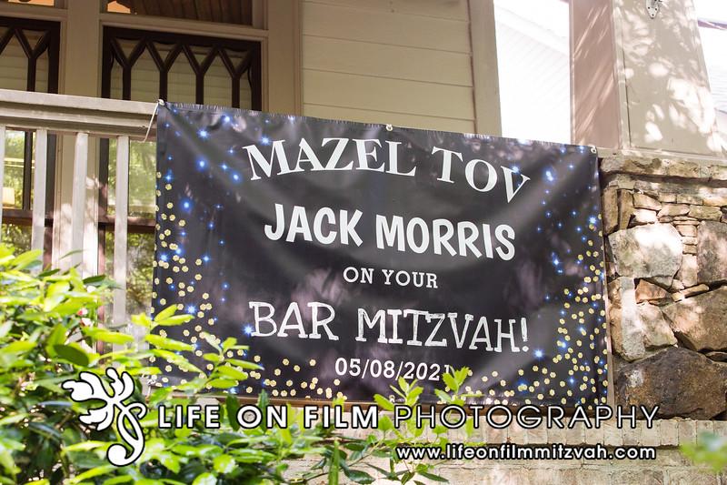 210508JackMBarMitzvahLRM-0001