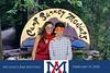 200215MichaelGreenScreen0107