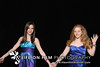 110305SammiSPhotoBooth-0013