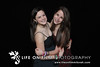 110305SammiSPhotoBooth-0014