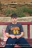 160429EliGaslowitzPortraitLRM-22