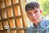 160429EliGaslowitzPortraitLRM-60