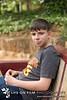 160429EliGaslowitzPortraitLRM-24