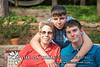 160429EliGaslowitzPortraitLRM-75