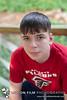 160429EliGaslowitzPortraitLRM-45