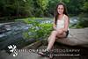 120504 Jenna Friedman Portrait-0019