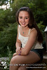 120504 Jenna Friedman Portrait-0012