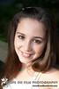 120504 Jenna Friedman Portrait-0009