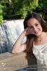 120504 Jenna Friedman Portrait-0006