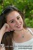 120504 Jenna Friedman Portrait-0007
