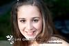 120504 Jenna Friedman Portrait-0008