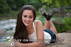 120504 Jenna Friedman Portrait-0014