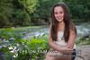 120504 Jenna Friedman Portrait-0018