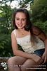 120504 Jenna Friedman Portrait-0013