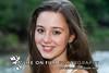 120504 Jenna Friedman Portrait-0021