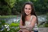 120504 Jenna Friedman Portrait-0020