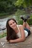 120504 Jenna Friedman Portrait-0016